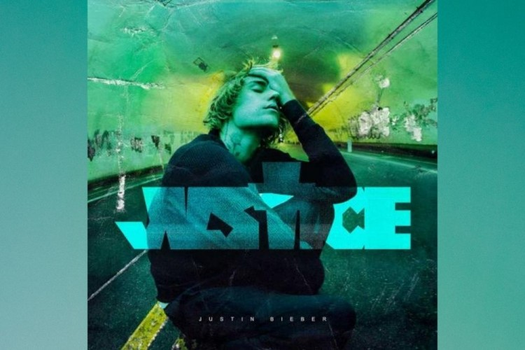 Ini Detail Album Penuh Justin Bieber Terbaru, 'Justice'
