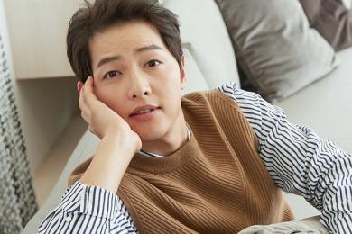 Peringkat Reputasi Aktor Aktris Korea Bulan Maret, Ada Idolamu
