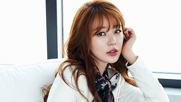 Bikin Rindu, 5 Aktris Korea Ini Sudah Lama Vakum dari K-Drama