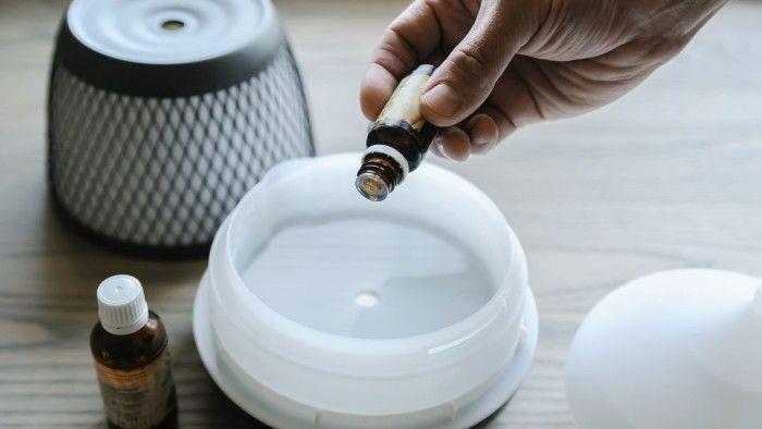 Mengenal Diffuser, Aromaterapi Masa Kini Pengganti Lilin dan Dupa