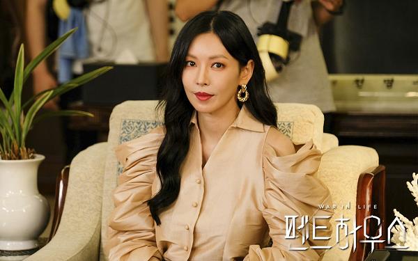 Peringkat Reputasi Aktor dan Aktris Korea di Bulan Maret, Ada Idolamu?