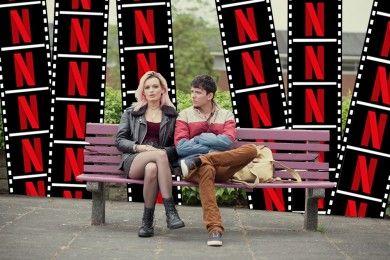5 Rekomendasi Serial Netflix tentang Kehidupan Seks, Wajib Nonton