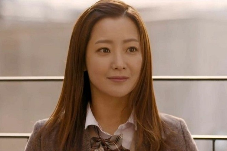 Dijuluki Sad Boy, 5 Aktris Ini Pernah Mematahkan Hati Ji Soo di KDrama