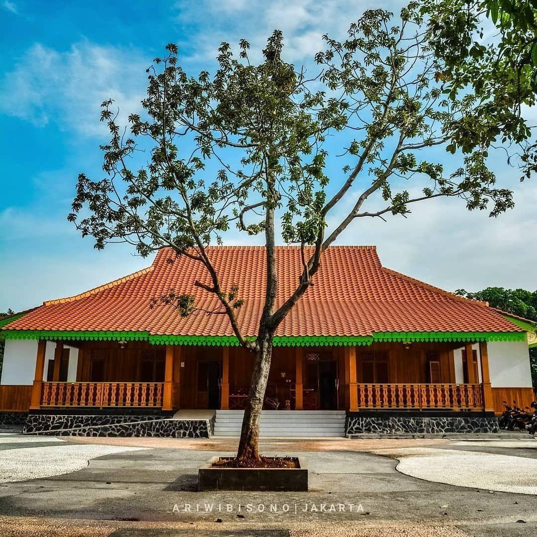 7 Tempat Wisata Tersembunyi di Pulau Jawa yang Nggak Ramai Wisatawan