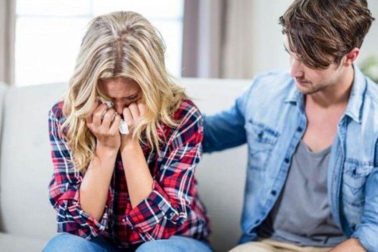 Tiap Orang Berbeda, Ini 5 Tipe Apology Language yang Patut Diketahui