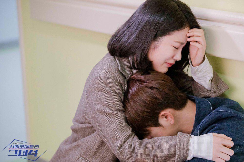 Penuh Pesan Moral, 8 Drama Korea Ini Mengangkat Isu Bullying