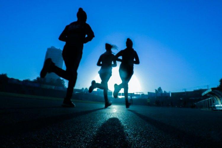 Pocari Sweat Run 2021, Tantang Dirimu untuk Ikut Lari Maraton Terbesar