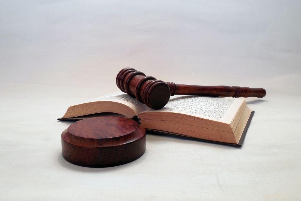 3 Contoh Surat Hibah Tanah yang Benar Beserta Dasar Hukumnya
