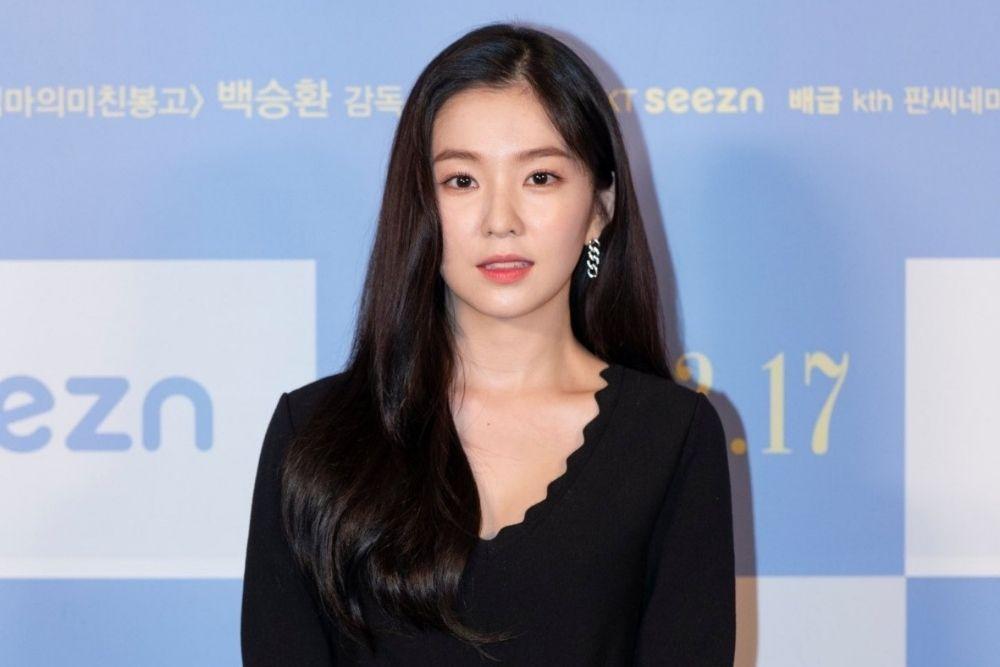Jisoo 'BLACKPINK' dan Idol Lainnya yang Punya Kecantikan Sempurna