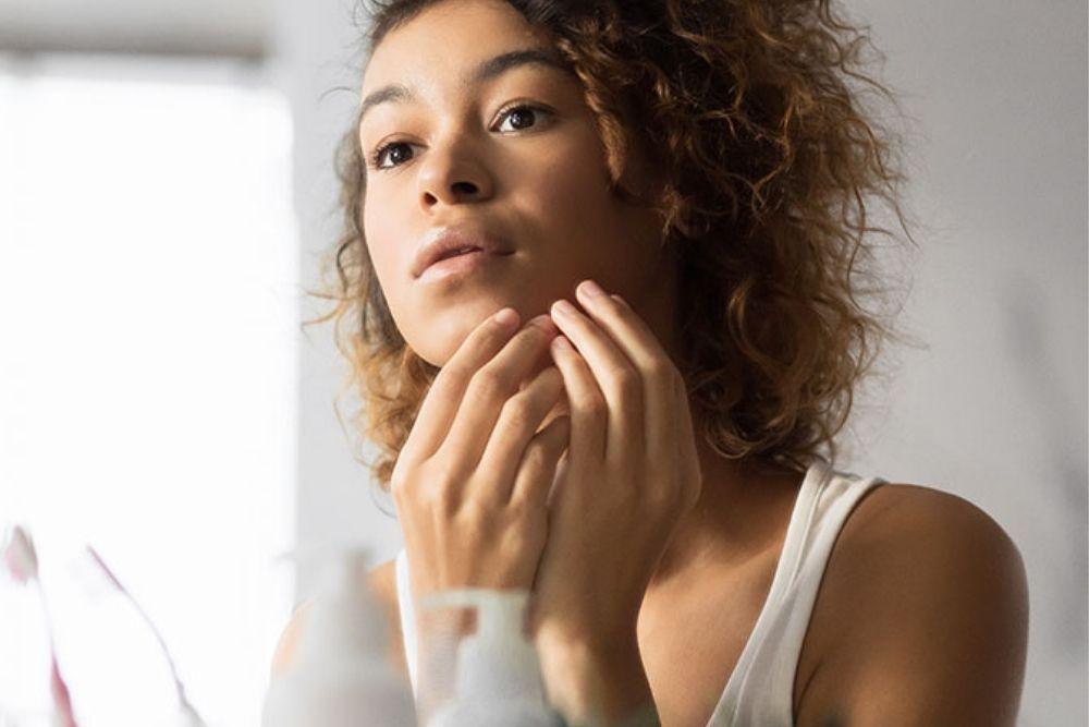 Melembapkan hingga Menenangkan Kulit, Ini 5 Manfaat Krim Vitamin E