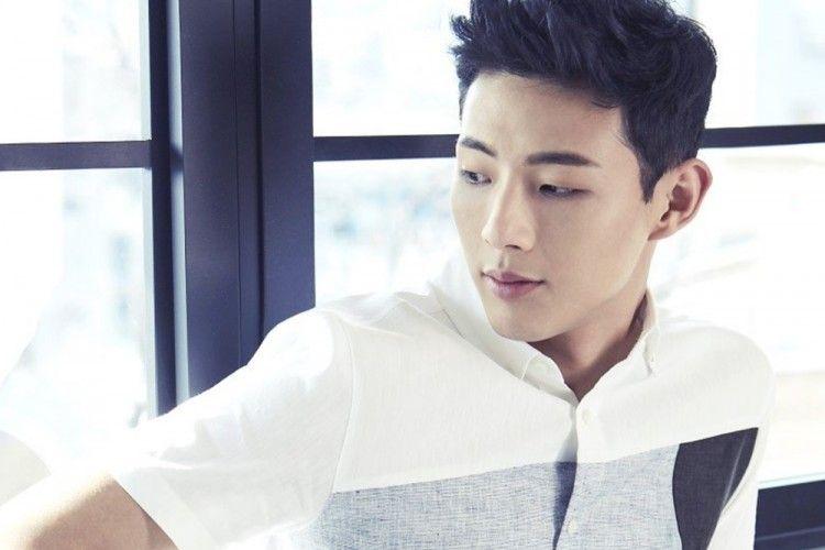 Miris! Sifat Asli Aktor Ji Soo Dibongkar Staf Produksi Drama