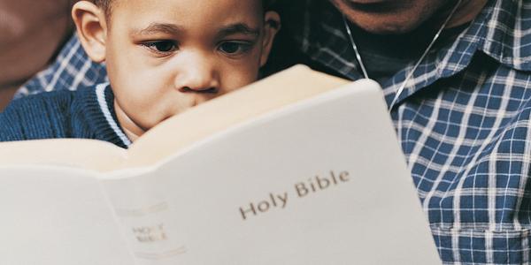 5 Manfaat Berdoa Rosario Bersama Keluarga