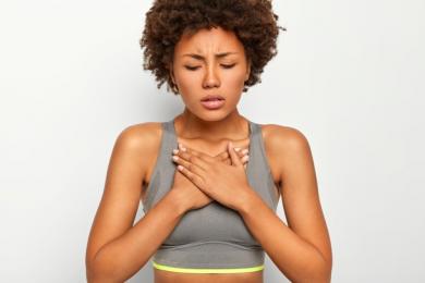 9 Cara Mencegah Stroke Usia Muda