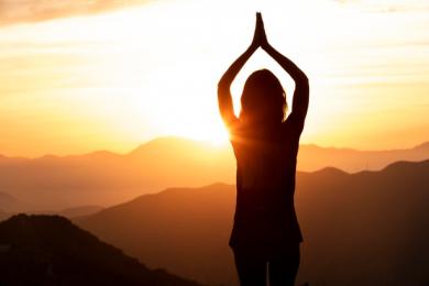 Ayurveda, Metode Pengobatan Memperhatikan Keseimbangan Energi