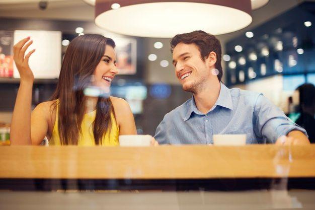 7 Kepribadian Cewek Pisces yang Bisa Bikin Cowok Jatuh Cinta