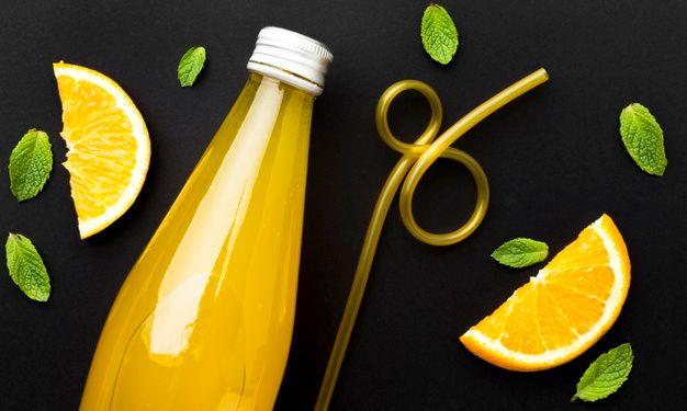 9 Cara Memperbesar Payudara Paling Efektif