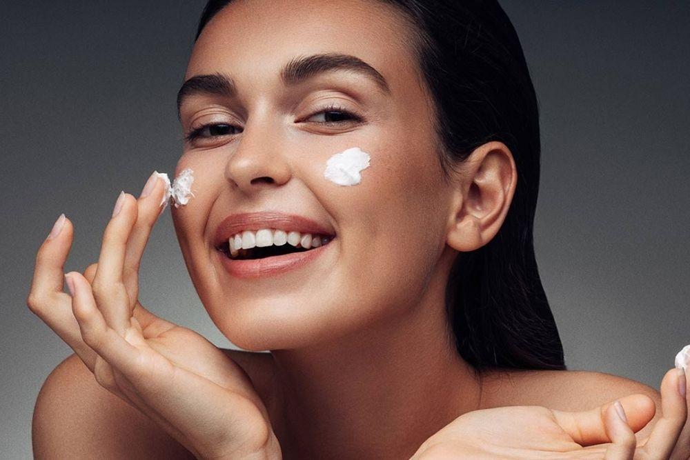 Urutan Skincare Berdasarkan Cara Pakai, Efektif dan Praktis!