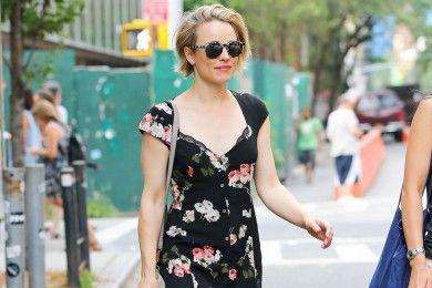 Tips Memilih Model Dress Tepat Si Tubuh Mungil