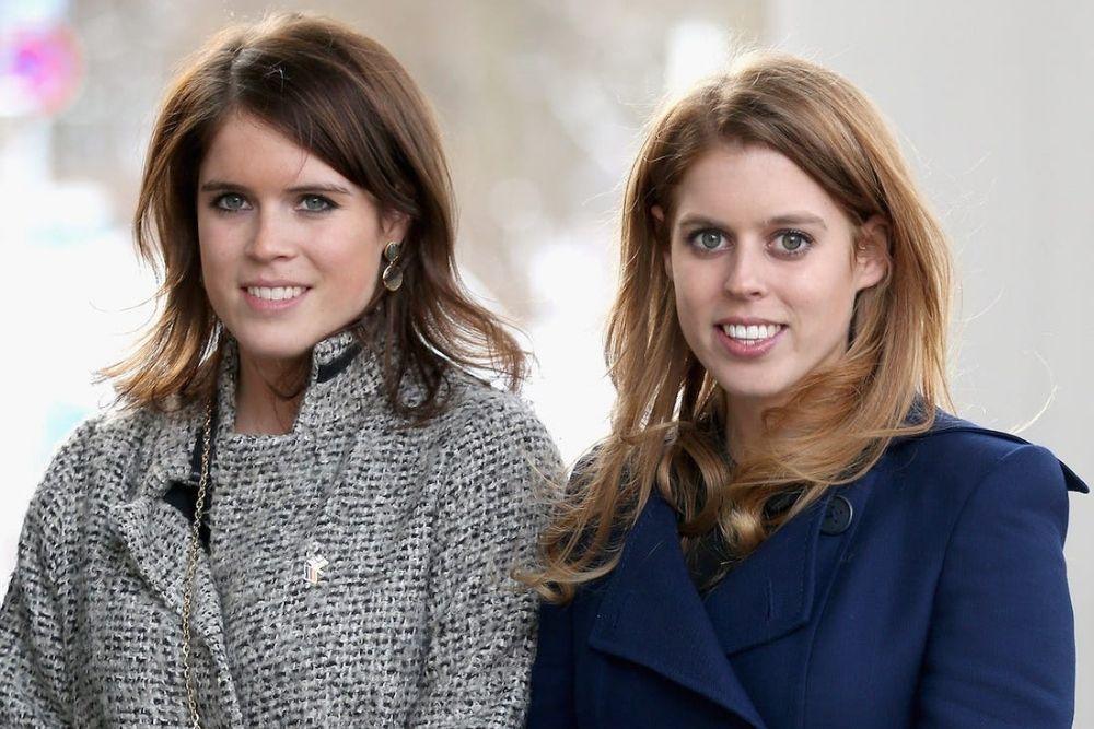 7 Aturan Kecantikan Kerajaan Inggris, Ada yang Dilanggar Meghan Markle
