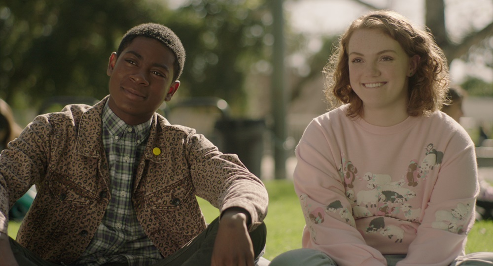 5 Rekomendasi Film & Serial yang Bikin Kita Kangen sama Masa SMA