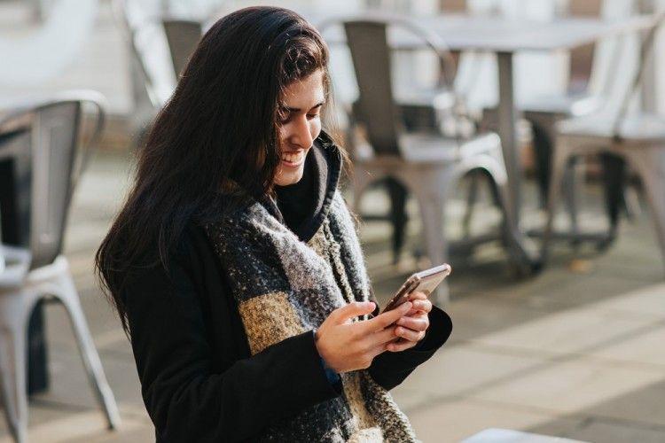 6 Tips Aman Saat Bertemu Kenalan Baru dari Media Sosial