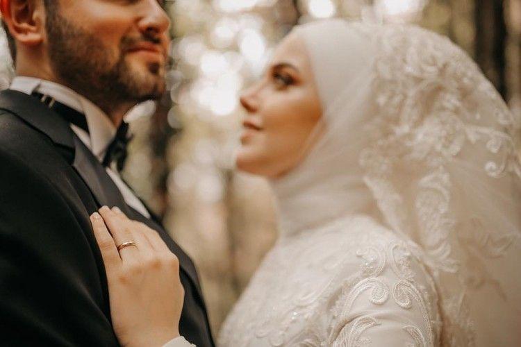 Jangan Keliru, Ini 9 Adab Berhubungan Seks dalam Ajaran Islam