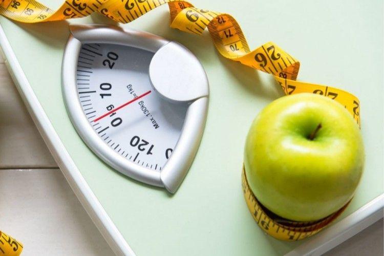7 Mitos Diet Paling Populer yang Wajib Kamu Ketahui Kebenarannya