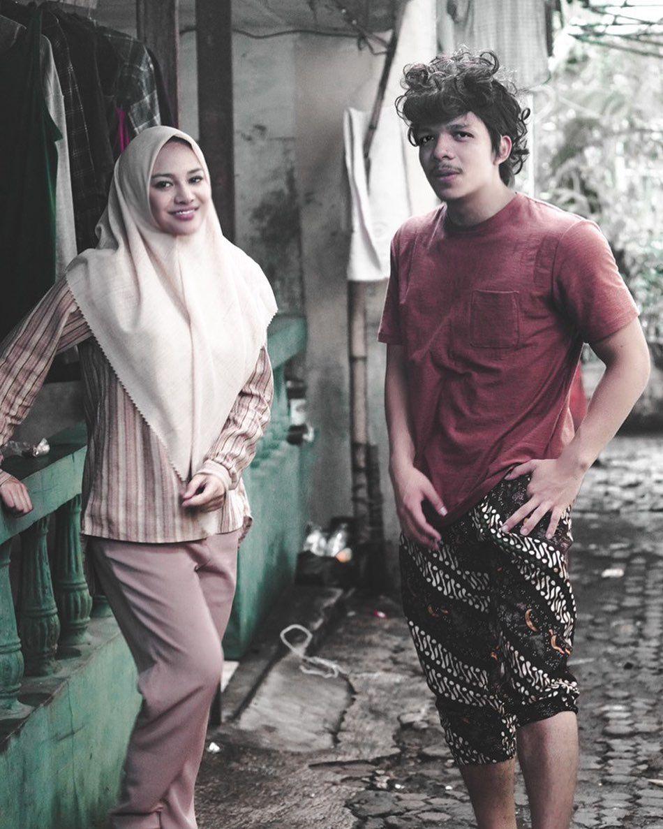 The Next Power Couple, Kekayaan Bulanan Atta-Aurel Capai Rp10 Miliar