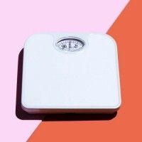 Turunkan Berat Badan Hingga 4 Kg Dalam Seminggu Dengan 7 Cara Mudah