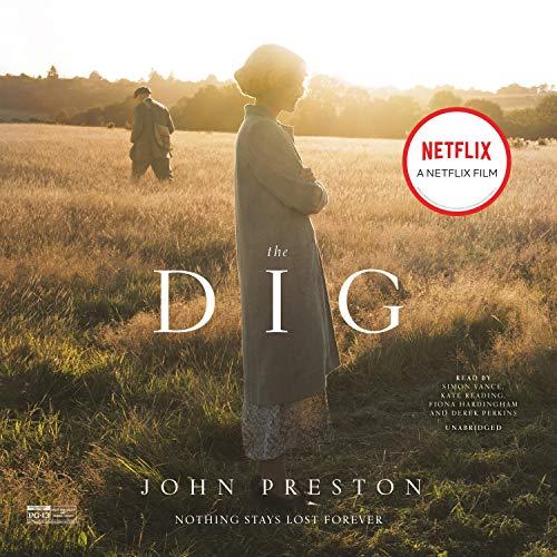 5 Rekomendasi Buku yang Ceritanya Diangkat ke dalam Film Netflix