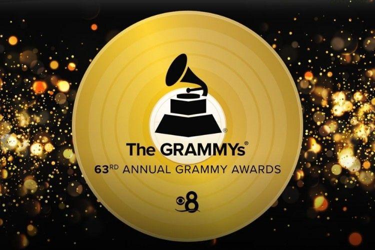 7 Momen Lucu dan Penampilan Terbaik di Grammy Awards 2021