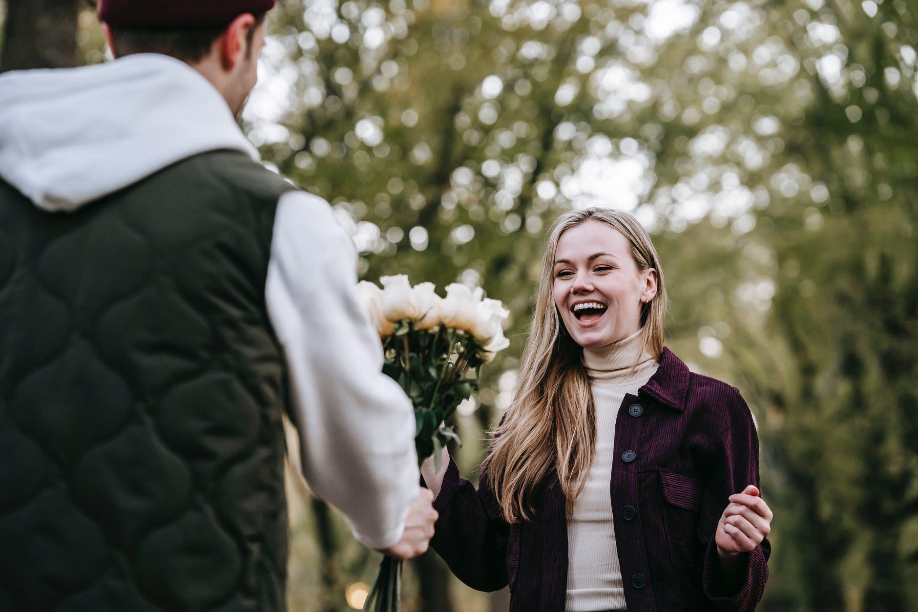 4 Kewajiban Suami setelah Melakukan Talak Satu