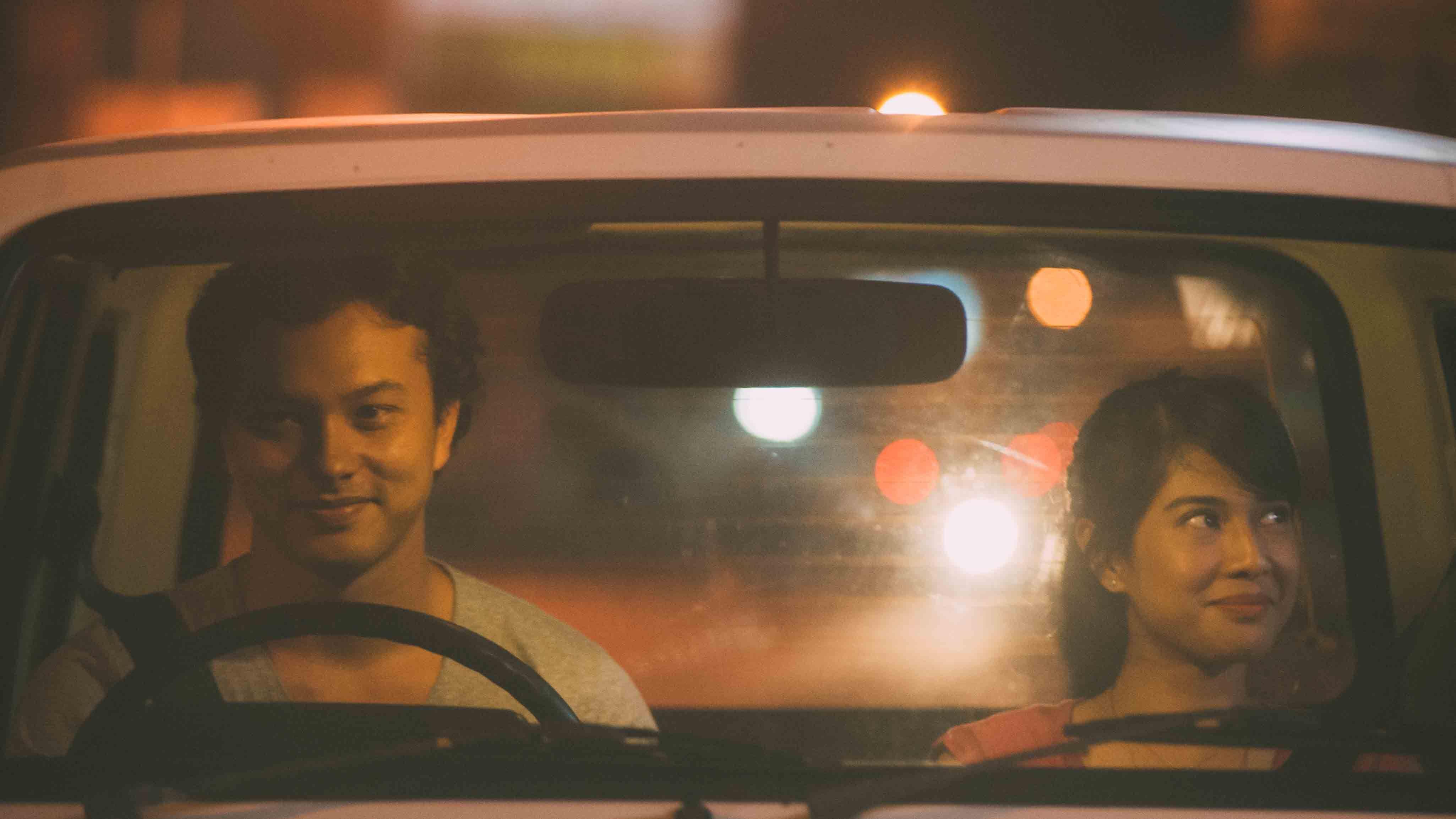 20 Kata-kata Cinta Romantis Kutipan Film Indonesia dan Hollywood