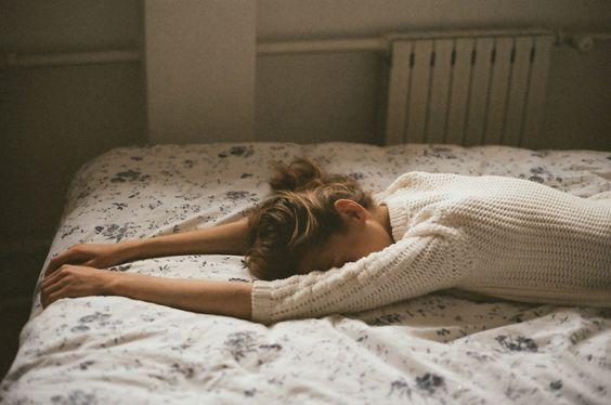 Mengenal Sexsomnia, Aktivitas Bercinta Saat Tertidur Pulas