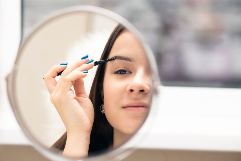 4 Definisi Tampil Maksimal di Mata Cewek