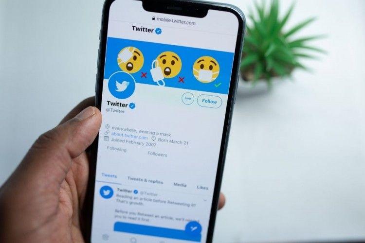 Mau Cari Tweet Lama di Twitter? Ini Caranya!