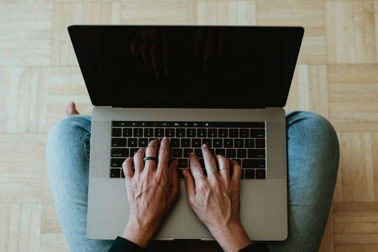 Praktis, Ini Cara Cek dan Buat NUPTK Online