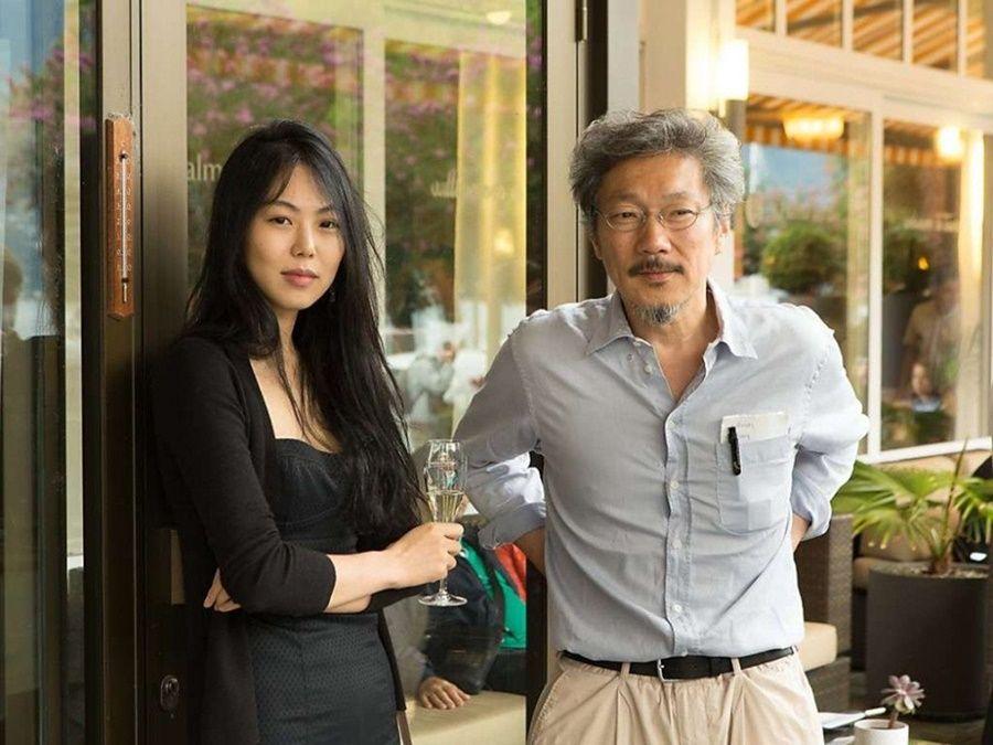 Dicap Perusak Hubungan, 5 Artis Korea Terseret Skandal Perselingkuhan