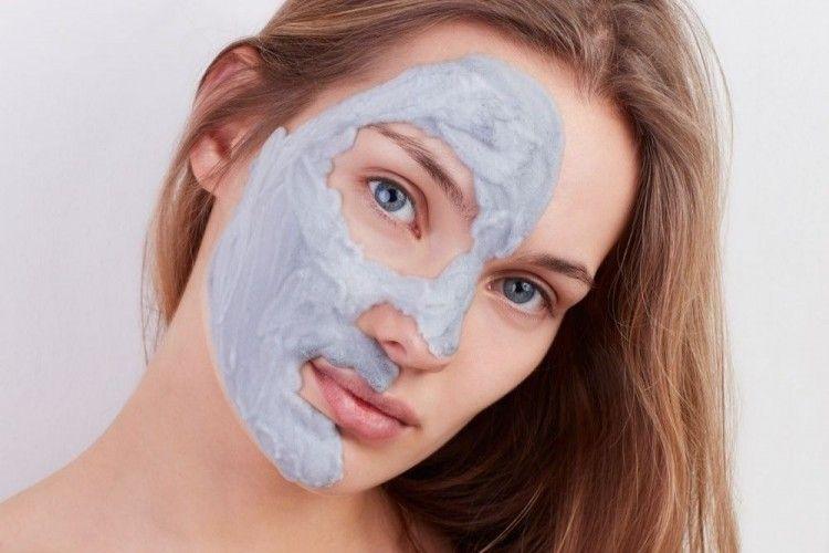 Ampuh Bersihkan Komedo, Ini 7 Rekomendasi Bubble Mask Terbaik
