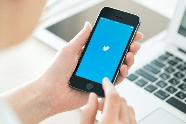Tanpa Aplikasi, Ini 5 Cara Melihat Cuitan Lama di Twitter