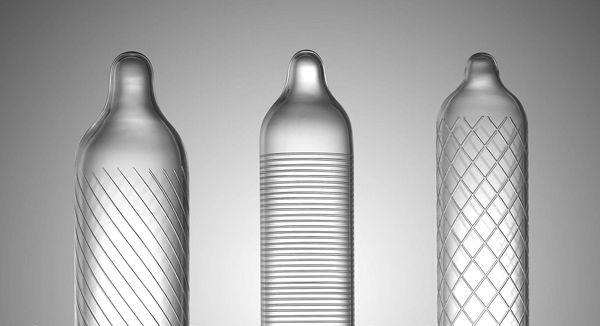 Kenali 11 Jenis Kondom Unik untuk Sesi Bercinta Lebih 'Panas'