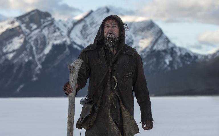 7 Film Tentang Survival Ini Bisa Jadi Pelajaran Buat Para Petualang