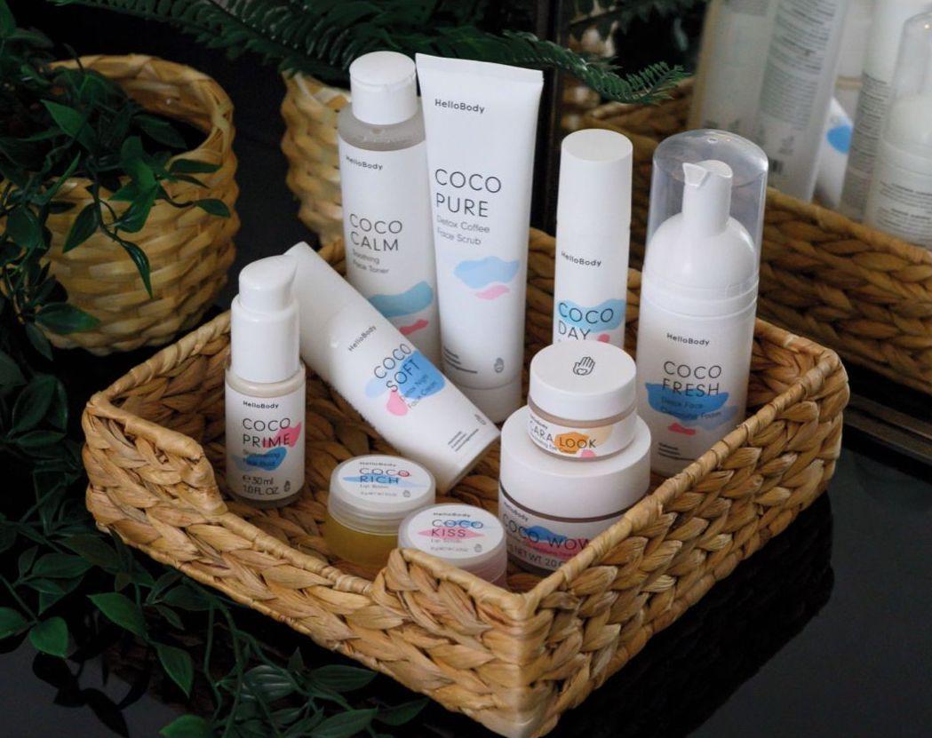 Brand Asal Jerman Ini Hadirkan Beragam Skincare Vegan, Intip Yuk!