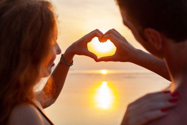 Dijamin Tersentuh, Ini 50 Kutipan Romantis untuk Caption di Instagram