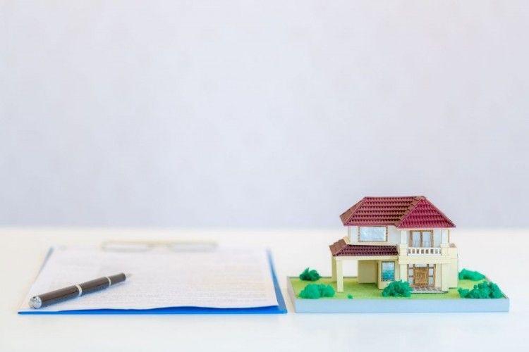 Cara, Persyaratan dan Biaya Mengurus IMB Rumah Baru