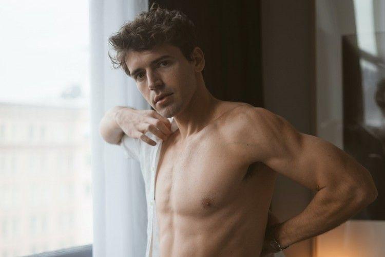 Ini 7 Alat Bantu Seks untuk Pria, Cocok untuk Kamu yang LDM