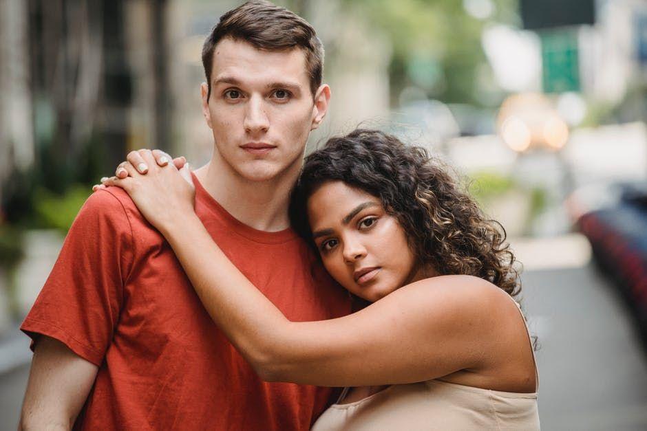 6 Cara Tepat Mengakhiri Hubungan Tanpa Membuat Si Dia Terluka