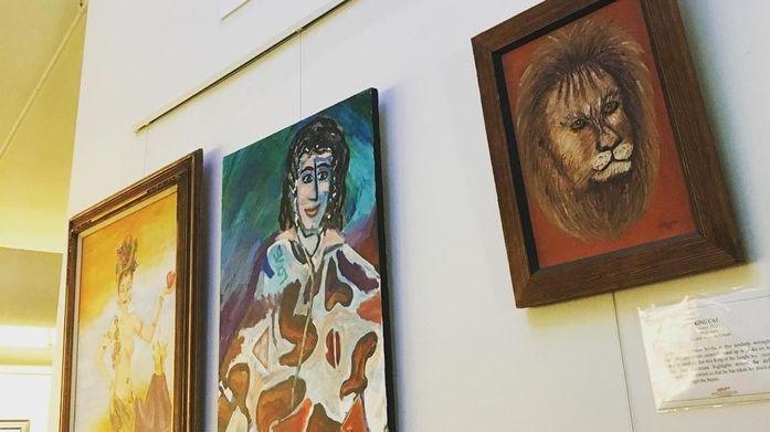 5 Museum Terunik di Dunia, Koleksinya Tak Pernah Kamu Sangka!