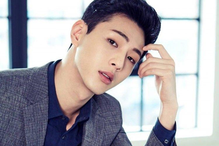 Pihak Sekolah Menyerah, 6 Pengakuan Korban Bullying Aktor Ji Soo