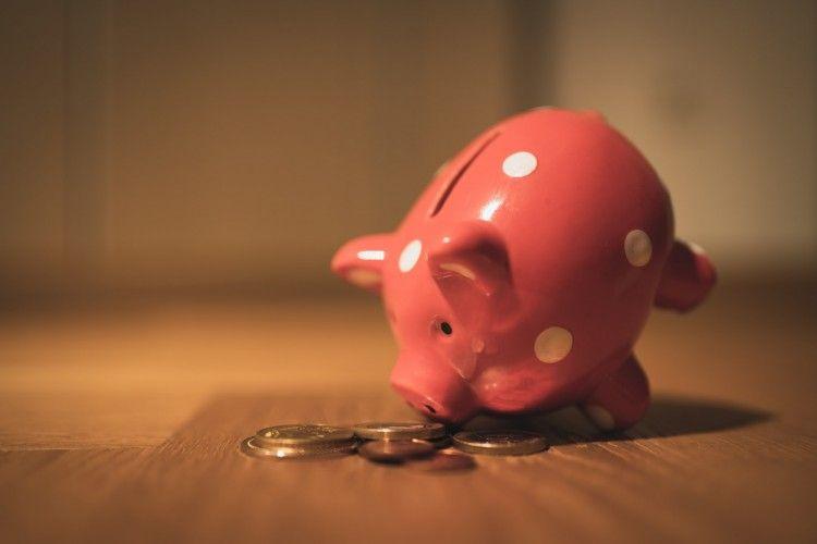 Dianggap Sepele, Ini 3 Masalah Keuangan yang Sering Dialami Millennial